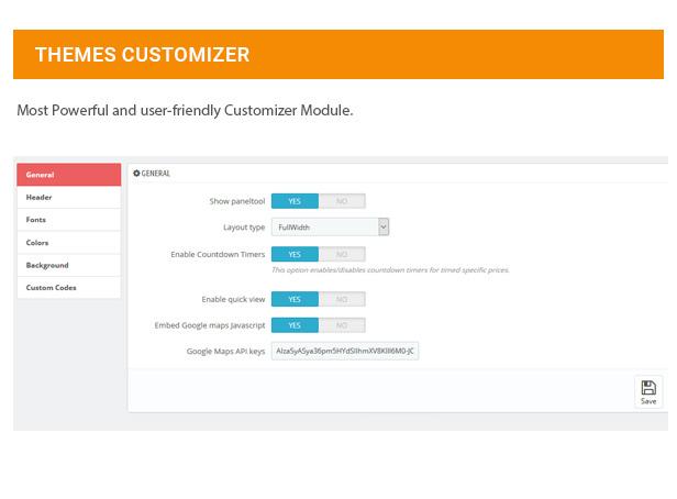 des_05_themes_customizer
