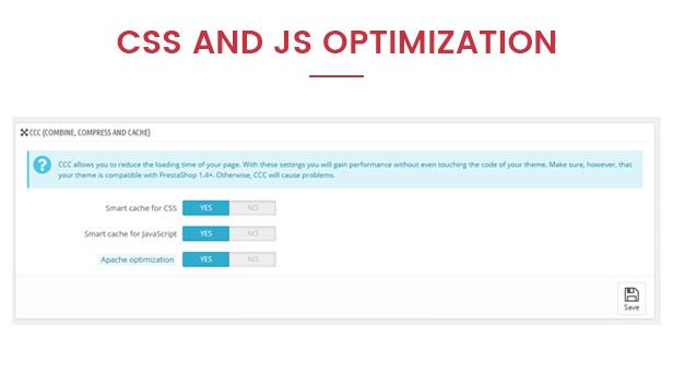 des_20_css_js_optimization