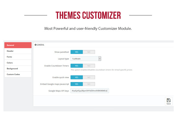 des_05_themes_customizer