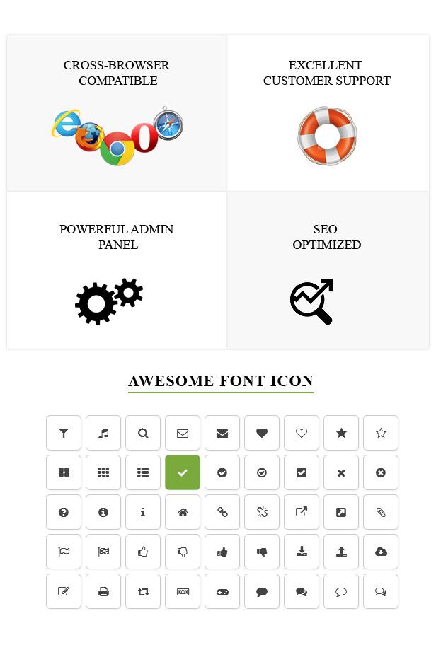 des_23_compatible_browser