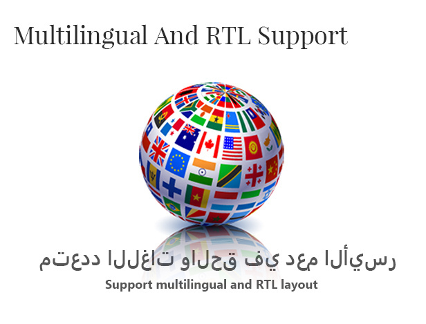 des_10_multilingual_and_rtl_support