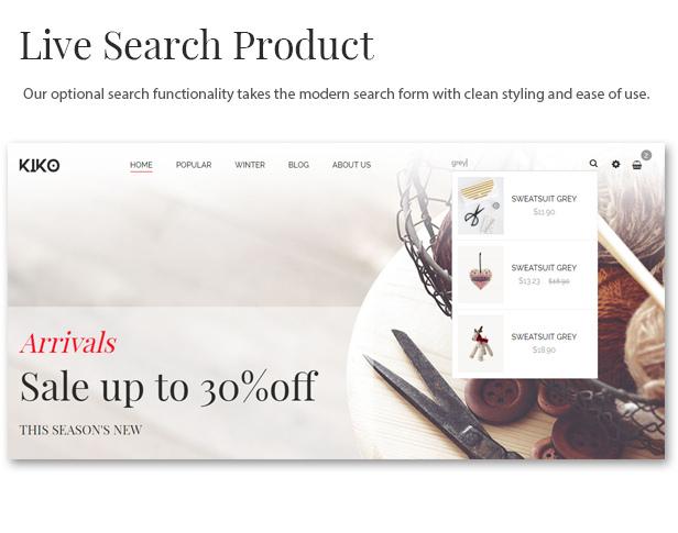 des_14_search