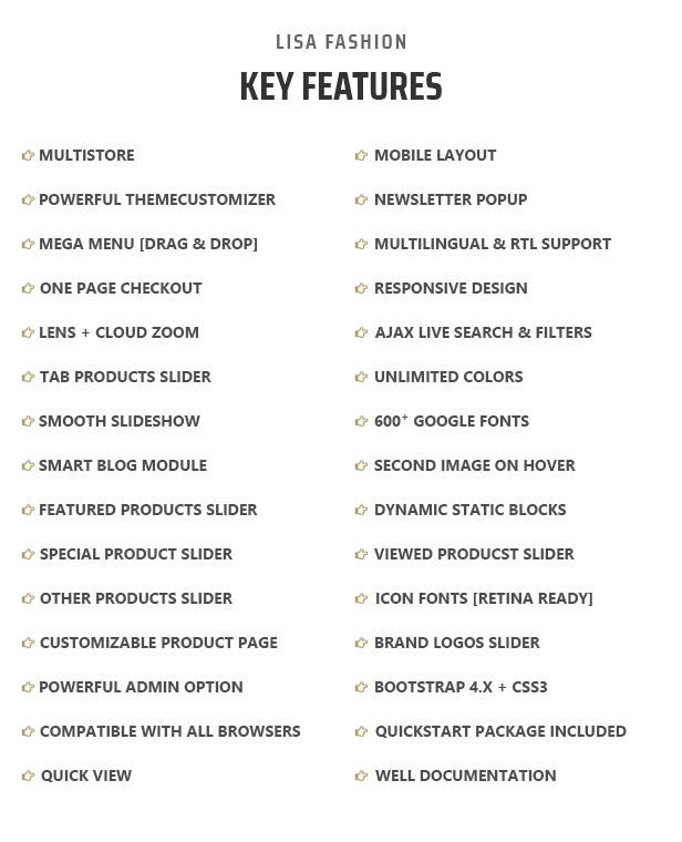des_03_key_features