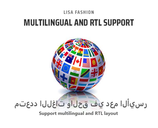 des_10_rtl_layout