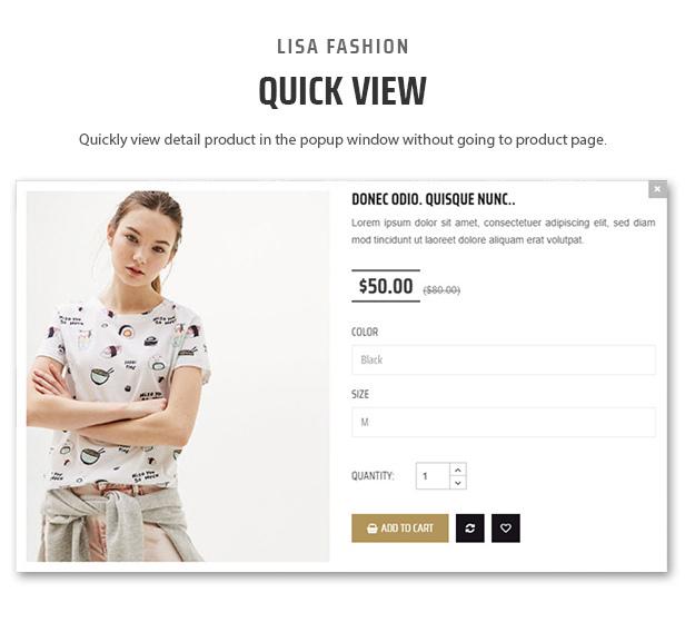 des_15_quickview