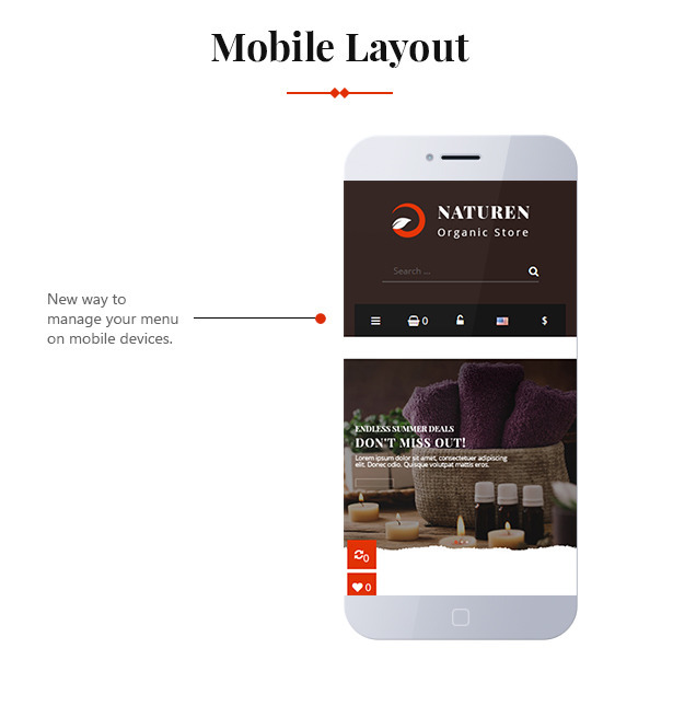 des_07_mobile_layout