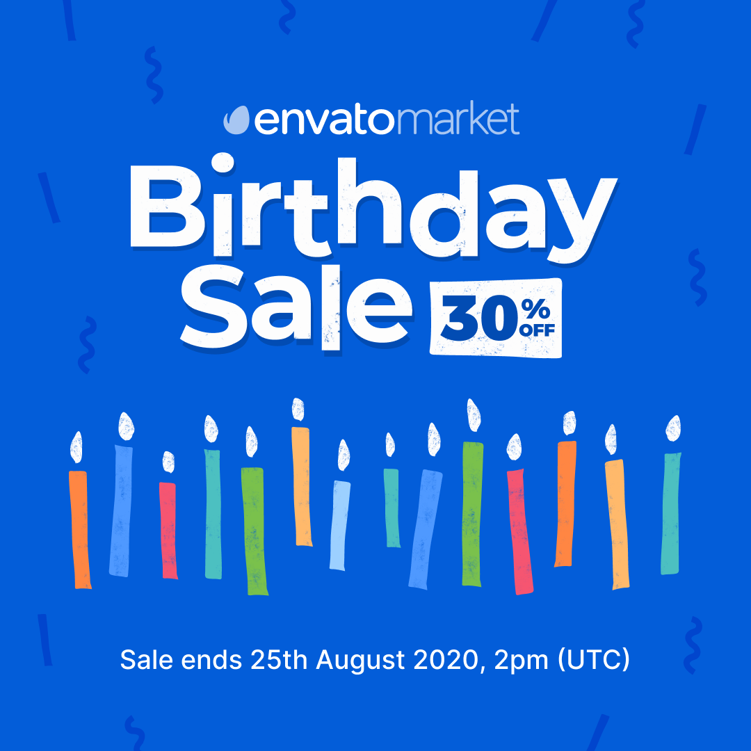 envato_birthday_sale