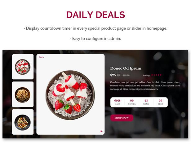 des_09_daily_deals