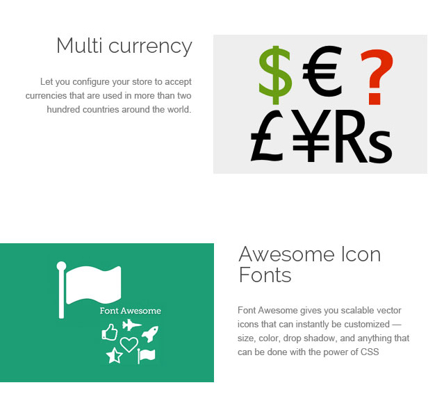 des_23_font_awesome_multi_currency