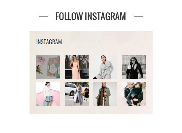 des_09_instagram