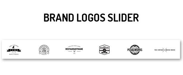 des_19_brand_slider