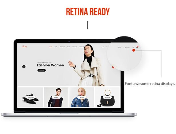 des_04_retina_ready